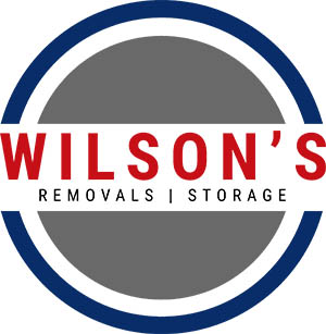 Wilsons Quality Removals - Preston, Blackburn, Blackopool