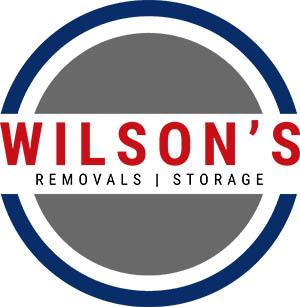 Wilsons Quality Removals - Preston, Blackburn, Blackopool